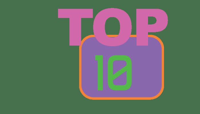Angela James - Top 10 Labour Tips