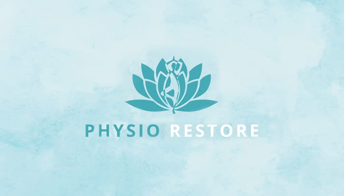 Physio Restore Workshops