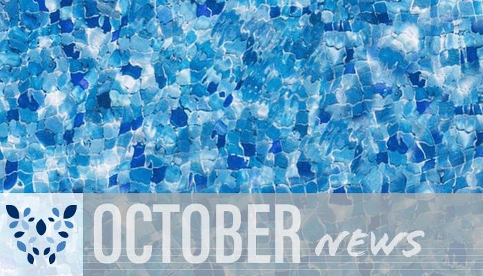 SPC October Newsletter