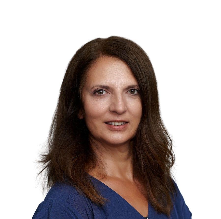 Tina Woolridge | Massage Therapist